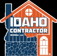 Idaho Contractor