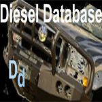 Diesel Performance How Tos
